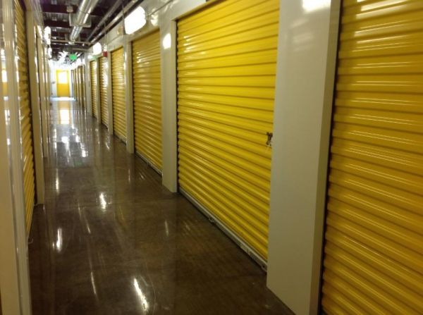 Life Storage - Bedford - Broadway Avenue 1455 Broadway Ave Bedford, OH - Photo 8