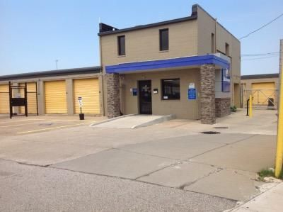 Life Storage - Cleveland - West 130th Street 4976 W 130th St Cleveland, OH - Photo 0
