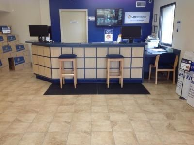 Life Storage - Cleveland - West 130th Street 4976 W 130th St Cleveland, OH - Photo 5