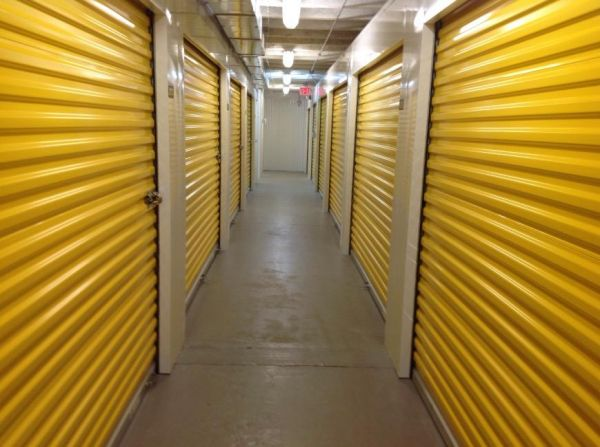 Life Storage - Cleveland - Neff Road 19200 Neff Rd Cleveland, OH - Photo 1