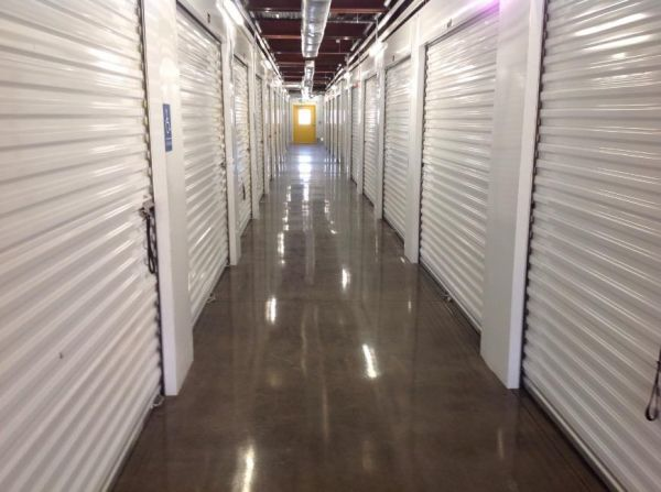 Life Storage - Cleveland - McCracken Road 15101 McCracken Rd Cleveland, OH - Photo 2