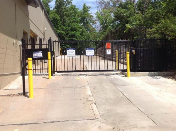 Life Storage - Cleveland - McCracken Road 15101 McCracken Rd Cleveland, OH - Photo 5