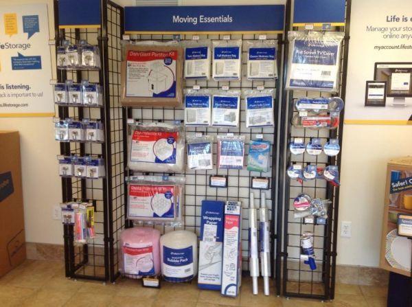 Life Storage - Cleveland - McCracken Road 15101 McCracken Rd Cleveland, OH - Photo 8