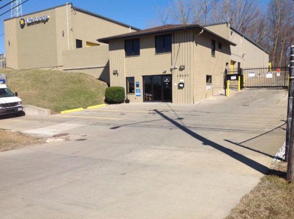 Life Storage - Cleveland - McCracken Road 15101 McCracken Rd Cleveland, OH - Photo 4