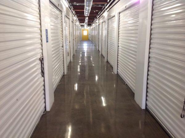 Life Storage - Cleveland - McCracken Road 15101 McCracken Rd Cleveland, OH - Photo 7
