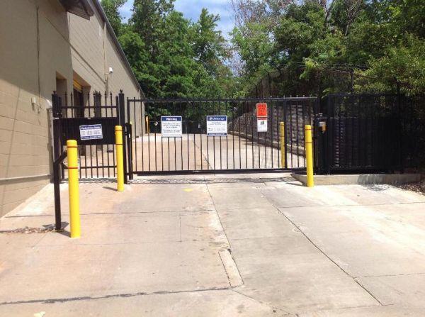 Life Storage - Cleveland - McCracken Road 15101 McCracken Rd Cleveland, OH - Photo 1