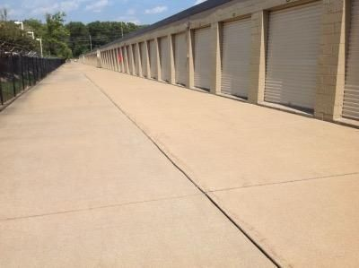 Life Storage - Westlake - Sperry Drive 24560 Sperry Dr Westlake, OH - Photo 8