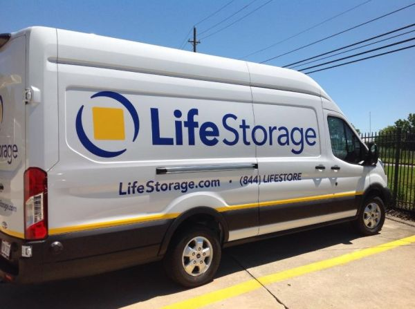 Life Storage - Westlake - Sperry Drive 24560 Sperry Dr Westlake, OH - Photo 5