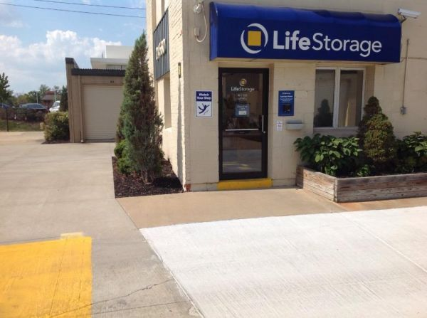 Life Storage - Westlake - Sperry Drive 24560 Sperry Dr Westlake, OH - Photo 7