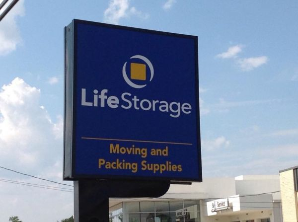 Life Storage - Westlake - Sperry Drive 24560 Sperry Dr Westlake, OH - Photo 8