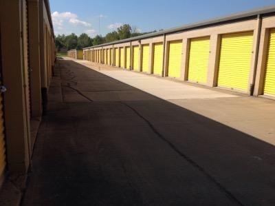 Life Storage - Eastlake 1100 Erie Rd Eastlake, OH - Photo 1
