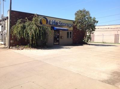 Life Storage - Eastlake 1100 Erie Rd Eastlake, OH - Photo 0