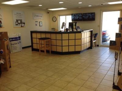 Life Storage - Eastlake 1100 Erie Rd Eastlake, OH - Photo 7