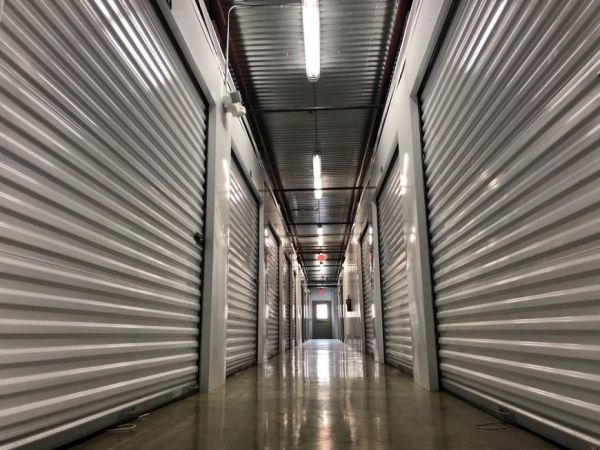 Life Storage - Beaumont - Eastex Freeway 8020 Eastex Fwy Beaumont, TX - Photo 3