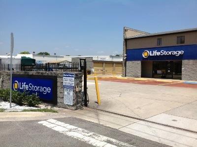 Life Storage - Sanford 2650 W 25th St Sanford, FL - Photo 6