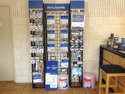 Life Storage - Sanford 2650 W 25th St Sanford, FL - Photo 7