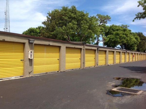 Life Storage - Delray Beach - 551 South Congress Avenue 551 S Congress Ave Delray Beach, FL - Photo 5