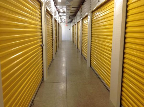 Life Storage - Avon 38390 Chester Rd Avon, OH - Photo 5
