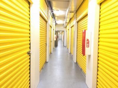 Life Storage - Marietta - Roswell Road 1725 Roswell Rd Marietta, GA - Photo 1
