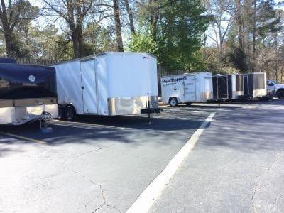 Life Storage - Marietta - Roswell Road 1725 Roswell Rd Marietta, GA - Photo 7