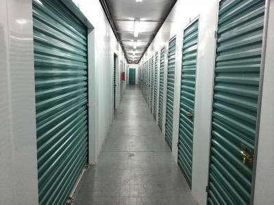 Life Storage - Atlanta - Tilly Mill Road 4427 Tilly Mill Rd Atlanta, GA - Photo 3