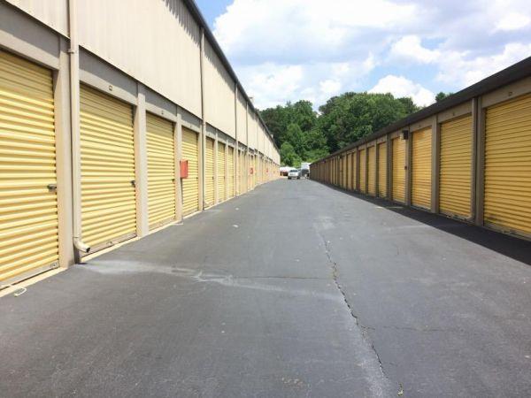 Life Storage - Atlanta - Tilly Mill Road 4427 Tilly Mill Rd Atlanta, GA - Photo 1