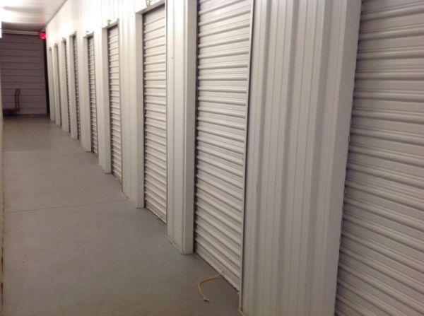 Life Storage - Harrisburg 958 Peiffers Ln Harrisburg, PA - Photo 3