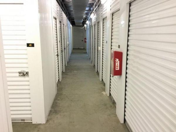 Life Storage - Norfolk - South Naval Base Road 385 S Naval Base Rd Norfolk, VA - Photo 3