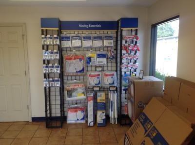 Life Storage - Tampa - East Hillsborough Avenue 6010 E Hillsborough Ave Tampa, FL - Photo 5