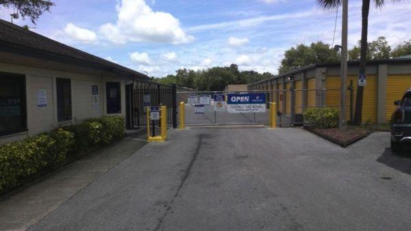 Life Storage - Tampa - East Hillsborough Avenue 6010 E Hillsborough Ave Tampa, FL - Photo 4