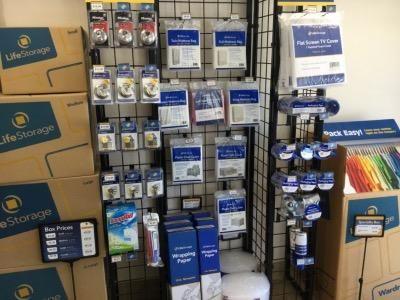 Life Storage - Northbridge 872 Church Street Ext Northbridge, MA - Photo 7