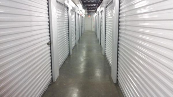Life Storage - Harriman 97 Maher Ln Harriman, NY - Photo 8