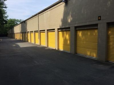 Life Storage - Salem - Highland Avenue 435 Highland Ave Salem, MA - Photo 2
