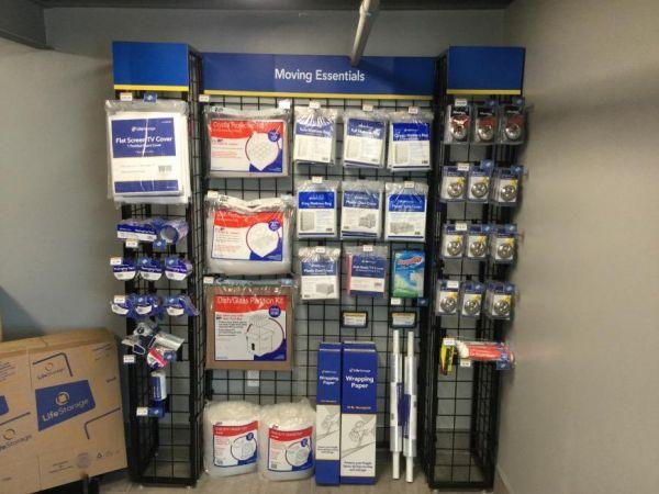 Life Storage - Salem - Highland Avenue 435 Highland Ave Salem, MA - Photo 4