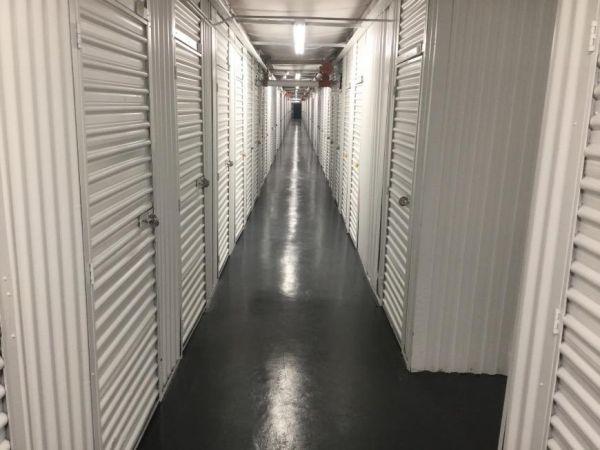 Life Storage - Salem - Highland Avenue 435 Highland Ave Salem, MA - Photo 5