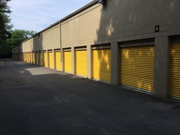 Life Storage - Salem - Highland Avenue 435 Highland Ave Salem, MA - Photo 7
