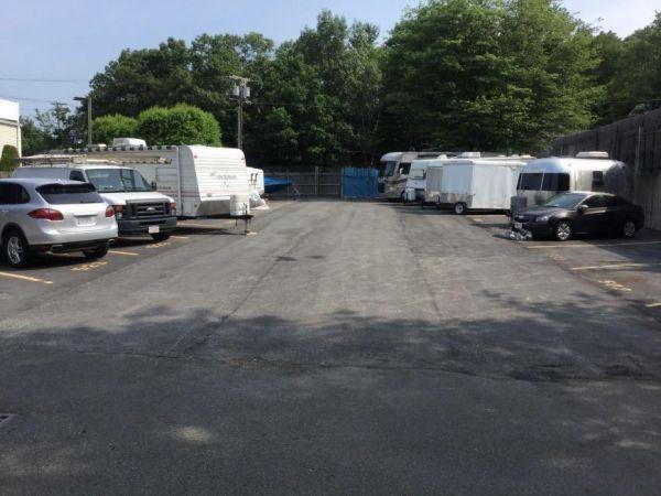 Life Storage - Salem - Highland Avenue 435 Highland Ave Salem, MA - Photo 8