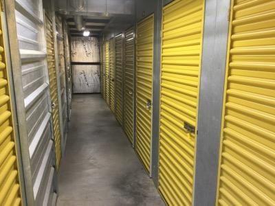 Life Storage - Birmingham - Walt Drive 6604 Walt Dr Birmingham, AL - Photo 2