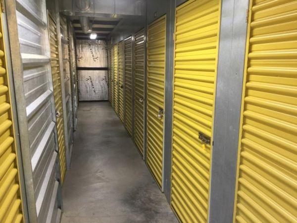 Life Storage - Birmingham - Walt Drive 6604 Walt Dr Birmingham, AL - Photo 4