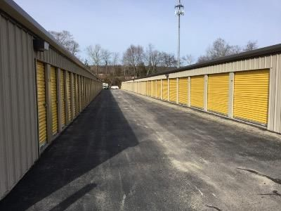 ... Life Storage   East Greenwich   South County Trail2771 S County Trl    East Greenwich, ...