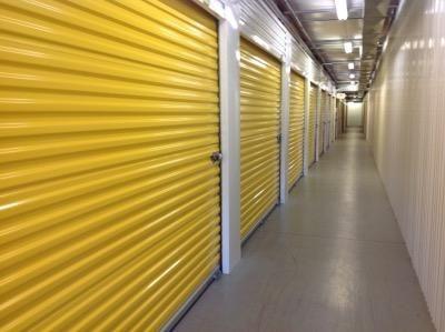 Life Storage - Warren - Elm Road Northeast 3787 Elm Rd NE Warren, OH - Photo 4