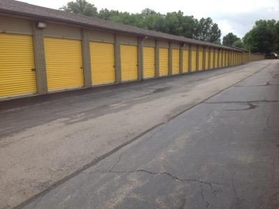 Life Storage - Warren - Youngstown Road 3942 Youngstown Rd Warren, OH - Photo 1