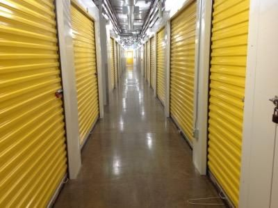 Life Storage - Warren - Youngstown Road 3942 Youngstown Rd Warren, OH - Photo 4