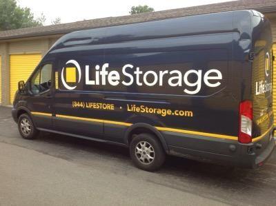 Life Storage - Warren - Youngstown Road 3942 Youngstown Rd Warren, OH - Photo 7