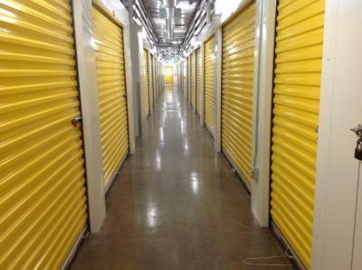Life Storage - Warren - Youngstown Road 3942 Youngstown Rd Warren, OH - Photo 8