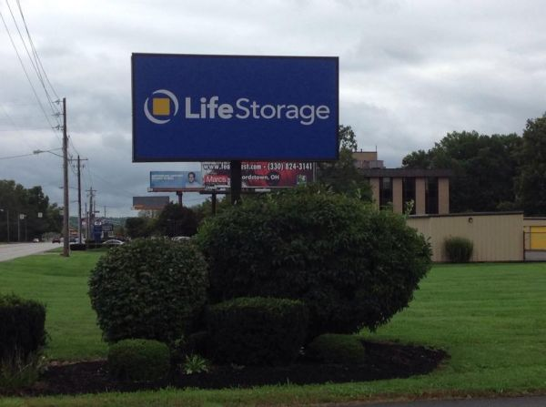 Life Storage - Warren - Youngstown Road 3942 Youngstown Rd Warren, OH - Photo 8
