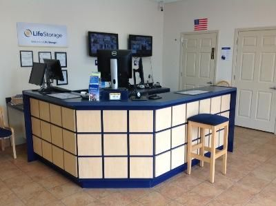 Life Storage - Indian Harbour Beach 111 Tomahawk Dr Indian Harbour Beach, FL - Photo 1