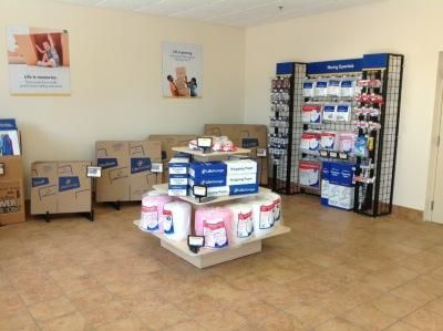 Life Storage - Indian Harbour Beach 111 Tomahawk Dr Indian Harbour Beach, FL - Photo 6