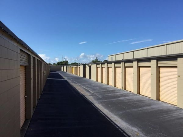 Life Storage - Indian Harbour Beach 111 Tomahawk Dr Indian Harbour Beach, FL - Photo 2