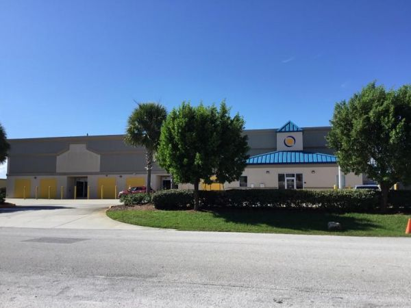 Life Storage - Indian Harbour Beach 111 Tomahawk Dr Indian Harbour Beach, FL - Photo 8